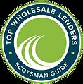 Scotsman_Wholesale_Logo.png