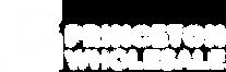 WHL_Logo_New.png