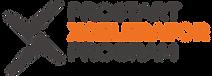PXP Logo Transparent.png