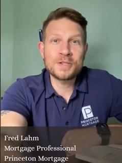Fred Lahm
