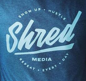 shred-media-josh-pitts-IXAe4MoKSTR_edite