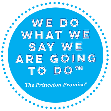 The Princeton Promise Sticker.png
