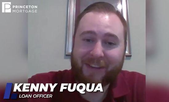 Kenny Fuqua