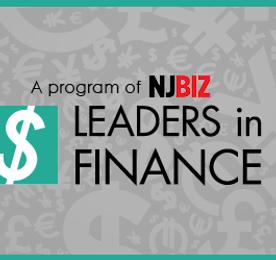 Leaders-in-Finance-300x250.png