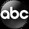 abc_transparent_bw.png