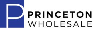 WHl Logo.png