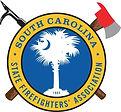 SCSFA-Logo jpg.jpg