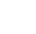 Weidel logo_stacked_white no tag.png