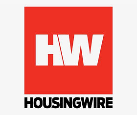 223-2232057_housingwire-logo-housing-wir