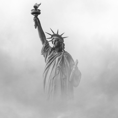 What is the American Dream today?