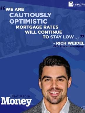 Rich Weidel
