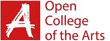 OCA Logo V1.jpg