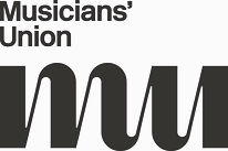 musicians union.jpg
