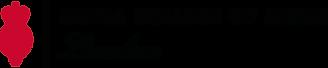 RCM Secondary Logo (RGB).png