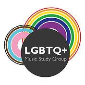 LGBTQ+Logo_web.jpeg