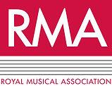 RMA-Logo.jpg