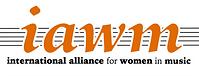 iawm-logo.png