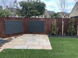 garden features2