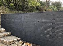 garden fencing.jpg