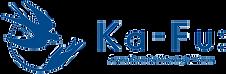 KaFu_logo_yk_edited_edited.png