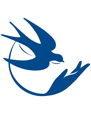 KaFu_logo_symbol.jpg