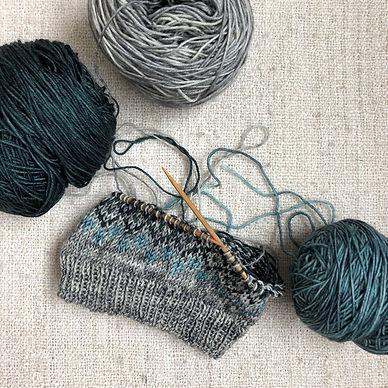 shop knit