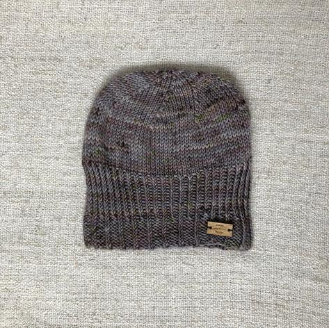 ADULT HAT