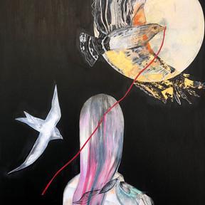 Moonlight // $375