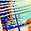 Thumbnail: Austin Skyline | Art Print