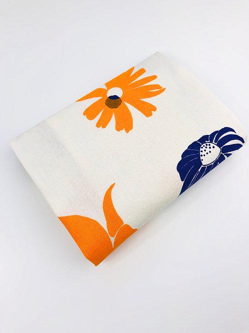 Wildflower | Tea Towel