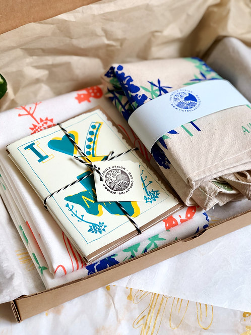Gift Box Two
