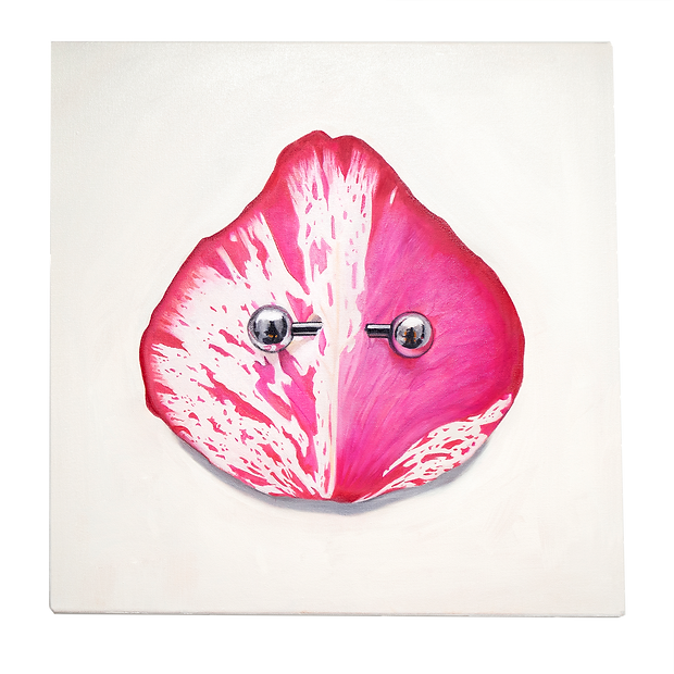 petal002_closer_LAYERED_LR.png