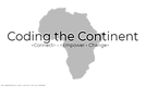 Coding the Continent-logo (1).png