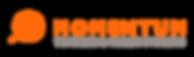 Momentum Logo 2c (1).png
