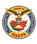 AHEPA BC.png