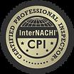 CPI Logo Hi Res.png