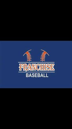 Franchise Logo 2