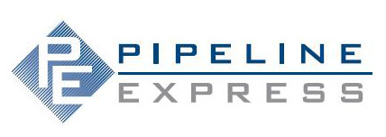 Pipeline Express