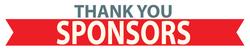 Thank_You_Sponsors_Banner