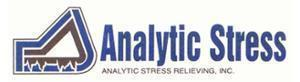 analytic-stress