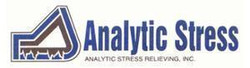 analytic-stress