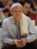 Coach Frieder.jpg