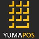 yumapos_eng_square_200_edited.jpg