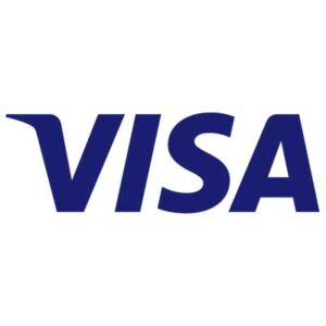 Visa Brings Its Tap to Phone Payments to U.S. Merchants in a Pilot
