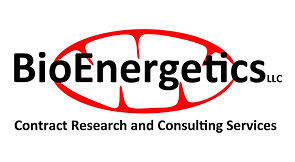 BioEnergetics Mitochondrial CRO and consulting services