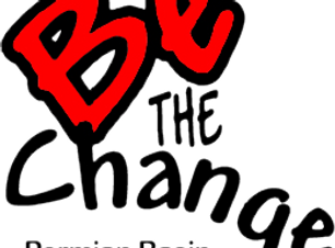 be%20the%20change_edited.png