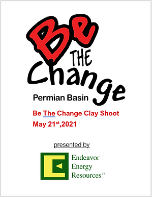 Clay Shoot Flyer Website Picture 2.0.png