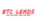 BTC LEADS 2.0 Logo.png