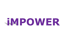 iMPOWER.png