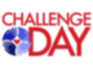 THE Challenge Day Logo.png